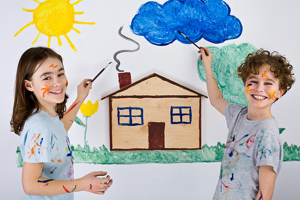 Summer 2013 Art Classes: Kids Art Camp K-3